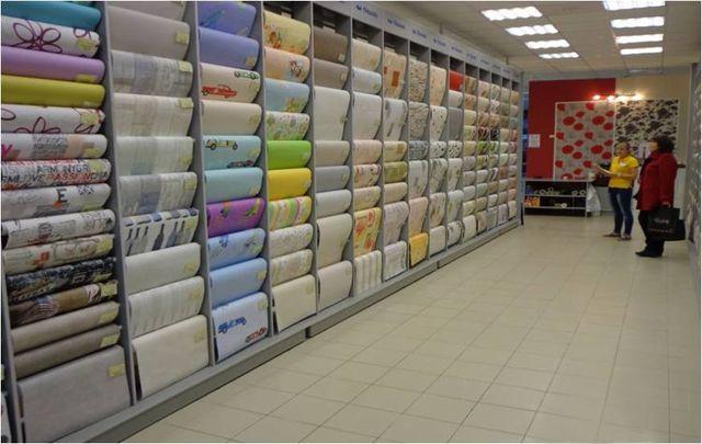 Как выделиться среди рекламного шума — примеры нестандартных решений от МТС и магазинов «Палас»