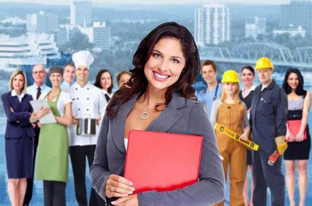 Какие новые профессии нужны сегодня рынку (рассказываем, где им можно научиться)