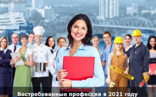 Какие специалисты будут (не) нужны завтра — тренды рынка труда