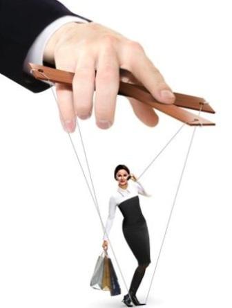Как манипулируют информацией в рекламе продавцы iphone, жилья и модной одежды. Эксперимент «Про бизнес.»