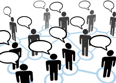 Как заказчику оценить эффективность креатива в рекламе: 4 критерия
