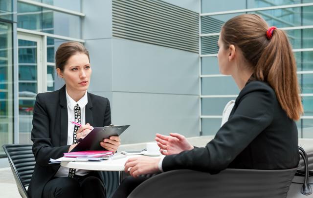 Как сказать сотрудникам правду о кризисе и после эффективно ими управлять?