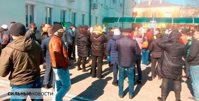Почему новые бизнес-центры — «под ударом» и что ждет рынок коммерческой недвижимости в Беларуси