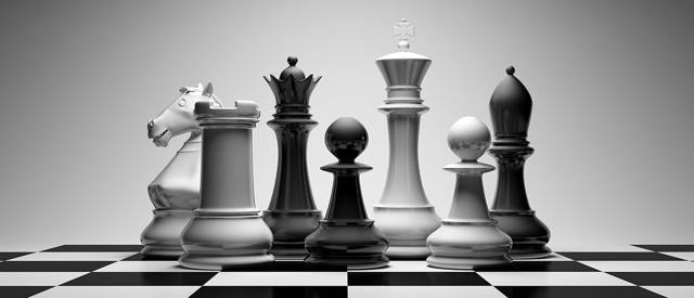 Как оценить эффективность бизнес-идеи и минимизировать риски на старте
