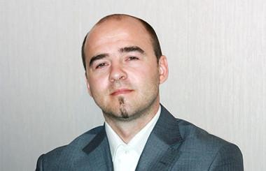 Как создать команду проекта – личный опыт Максима Якубовича