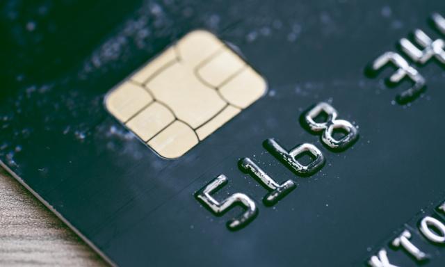 Как правильно собирать деньги с клиентов, чтобы не прибегать к дорогим кредитам