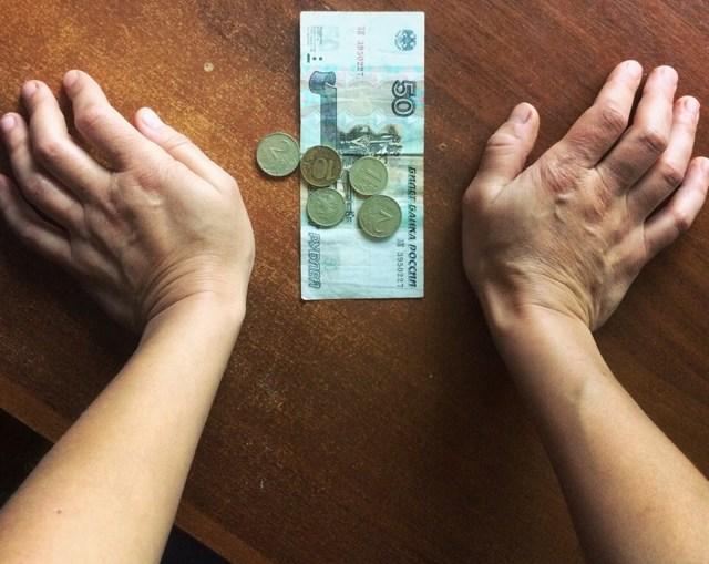 Чтобы «жить», ориентируюсь на зарплату от $ 300. Две недавние студентки ищут работу – наш эксперимент продолжается