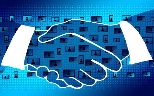 Какие возможности для бизнеса дают блокчейны — эксперты о трендах в 2017