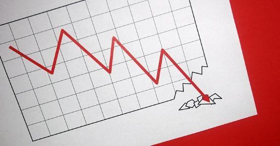 Как предприятия будут выбираться из убытков января