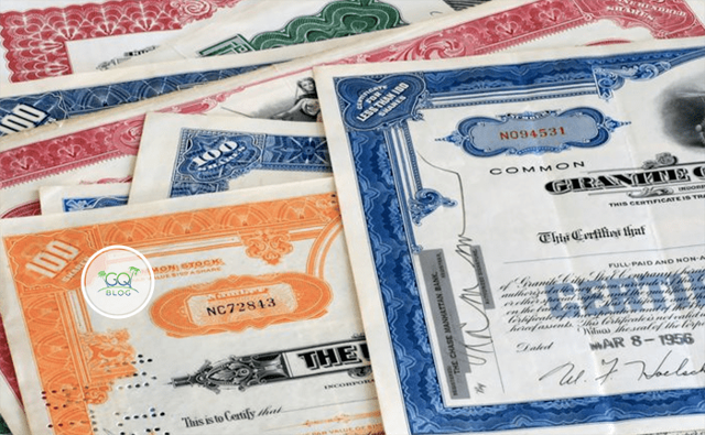 Как инвестировать свободные деньги, чтобы не прогадать
