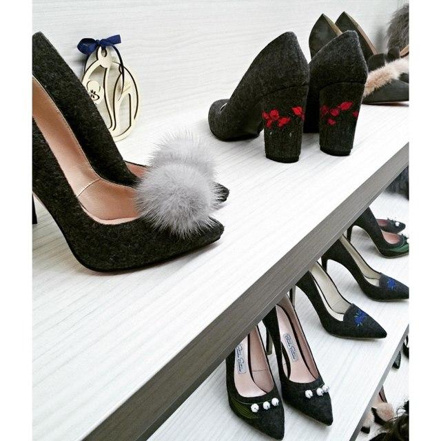 Как устроена белорусская компания, которая шьет обувь для Михалкова, Безрукова, Афанасьевой. Репортаж из studiosutoria