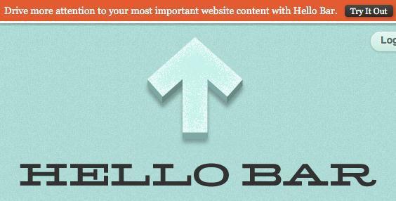 Как настроить всплывающую рекламу на сайте, чтобы она не бесила пользователей