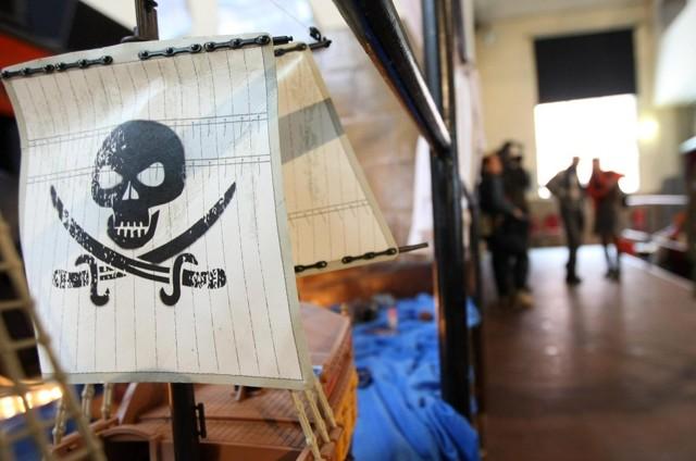 Почему белорусские компании, скорее всего, продолжат пользоваться пиратским ПО – ответ в 2 диаграммах