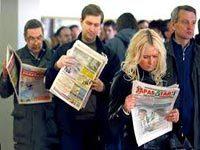 Что влияет на рынок труда в конце года — выводы Дмитрия Ивановича