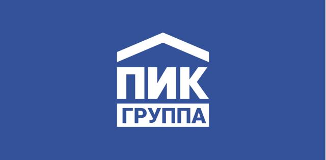 Какие бизнесы в России можно сейчас скупить за полцены