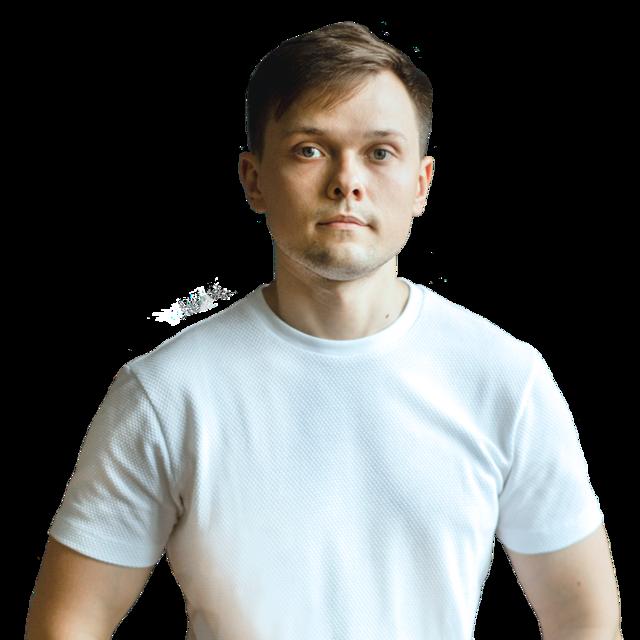 Как привлечь, а не оттолкнуть покупателя программой лояльности – личные наблюдения Олега Чанова