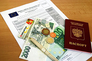 Как найти работу или сотрудников за границей — 3 популярных сервиса