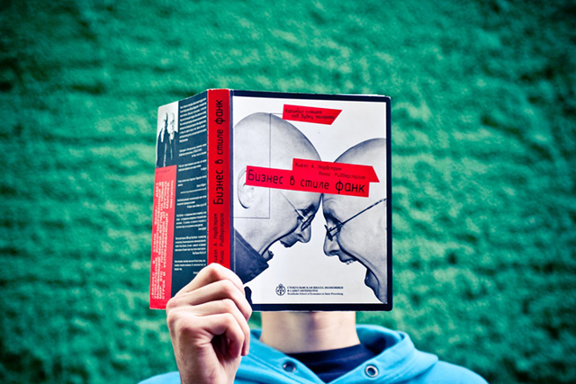 Почему стоит почитать именно эти книги по маркетингу — советы экспертов
