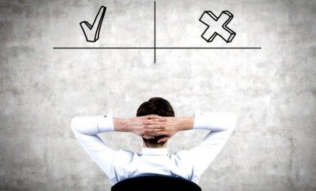 Как все успевать за 7 часов – советы эксперта по тайм-менеджменту