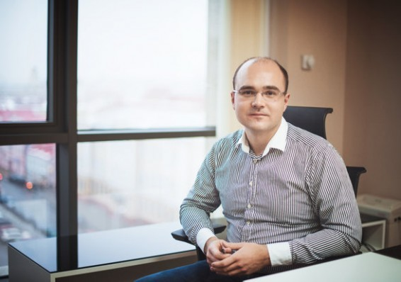 Почему Виктор Прокопеня и Михаил Гуцериев инвестируют миллионы долларов в искусственный интеллект