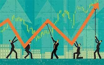 Что происходит на валютном рынке в сезон отпусков