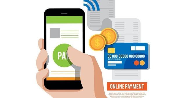 Как планировать оплаты: простой способ