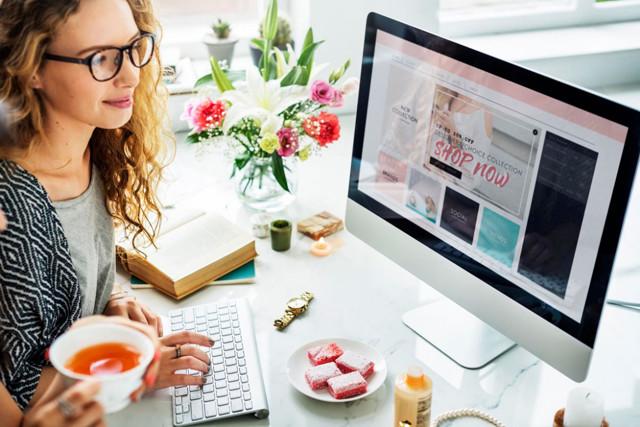 Как сделать сайт для бизнеса — самостоятельно и бесплатно. Инструкция