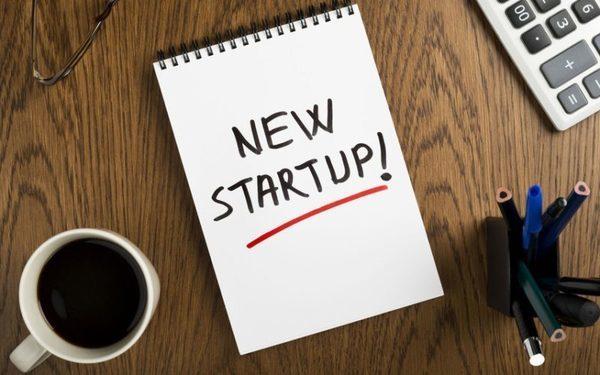 Как получить стартап-визу, часть3. Сингапур, Южная Корея и Новая Зеландия