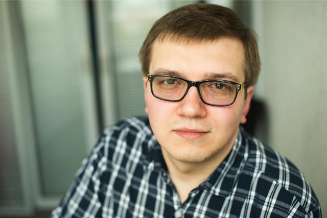 Как белорусский ИТ-стартап, преодолев много трудностей, нашел венчурные инвестиции в Беларуси. История joinme