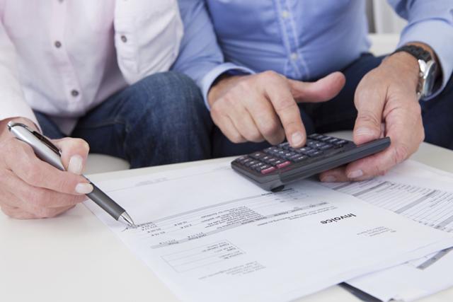 Как самостоятельно взыскать долг у компании в России – алгоритм действий