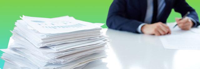 Какие ошибки в бухгалтерском учете дороже всего обходятся собственникам