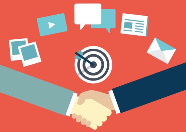 Как бизнес может заработать на сегменте c2c — кейс от deal.by