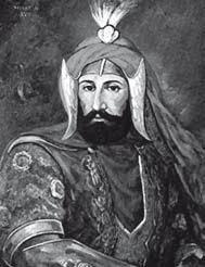 Как сын турецких эмигрантов решил накормить весь мир чечевицей. История Мурада Аль-Катиба