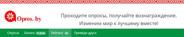 Какие гаджеты юзают белорусские бизнесмены — наш опрос