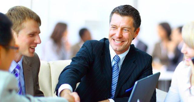 Как получить кредит на бизнес — очень простые советы финансиста