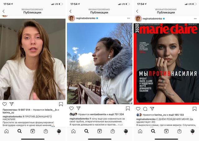 Как создать бренд — узнайте от самого награждаемого белорусского креативного директора