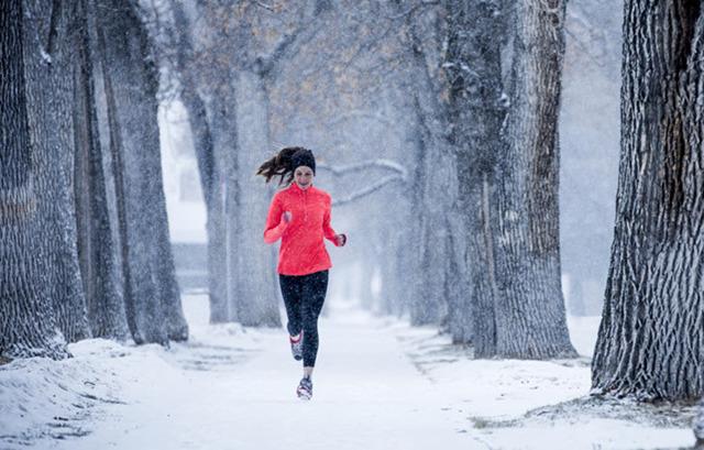 Как договориться со своим организмом, чтобы работать 24/7. Ответы фитнес-евангелиста