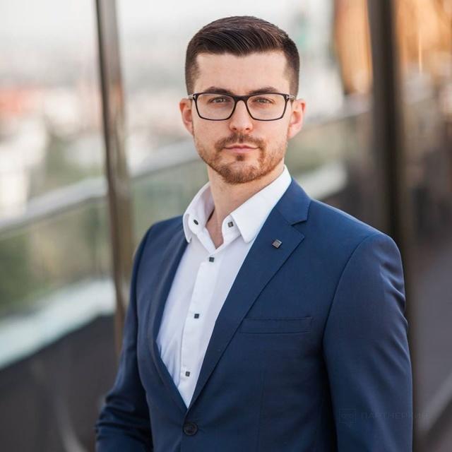 Как совершаются сделки в Иt и как защитить инвестиции – интервью с Денисом Алейниковым и Дмитрием Матвеевым