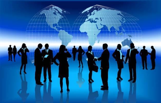 Что делать, если вам необходимо разделить бизнес? Отвечают «Степановский, Папакуль и партнеры»