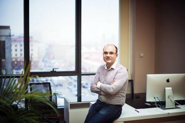 Какие книги рекомендуют прочесть Виктор Прокопеня, Леонид Лознер и другие известные бизнесмены в 2017