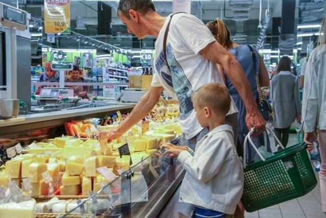 Как нас обманывают в магазинах — подборка хитростей продавцов