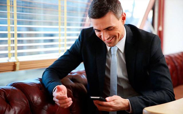Как сайтам нужно рассказывать о товарах и услугах, чтобы увеличился поток клиентов