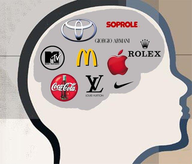 Какие белорусские компании повышают продажи при помощи музыки и запахов
