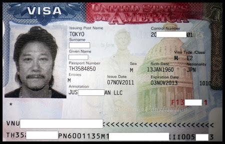 Как получить визу и открыть бизнес в США: важные рекомендации