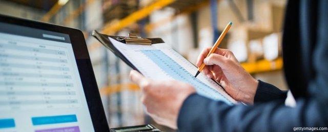 Как персонал мешает бизнес-процессам работать – примеры из практики