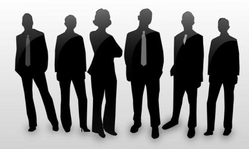 Как удерживать ключевых сотрудников? Пошаговая инструкция