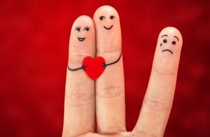 Как быстро разорвать отношения и при чем тут бизнес