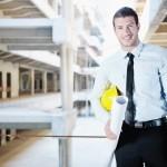 Почему для любой компании важен «бережливый офис»