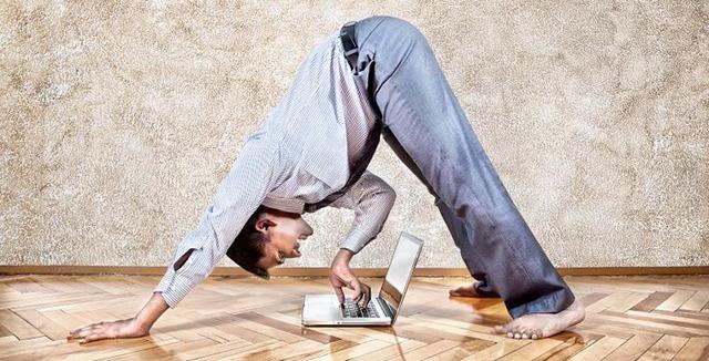 Как выбрать ПО и не разориться: разработчик о том, что не принято озвучивать