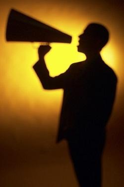 Как управлять своим голосом, чтобы добиваться целей